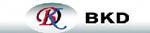 BKD Aerospace Industries Inc company