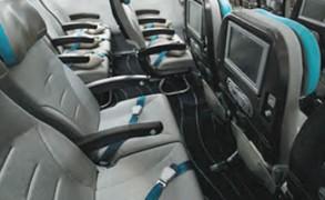 Passenger Systems – Part 2