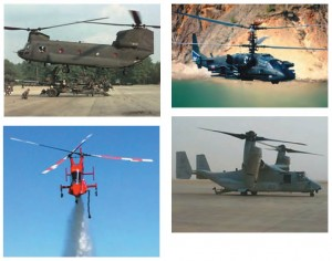 heli-feature2