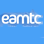 Connect: EAMTC