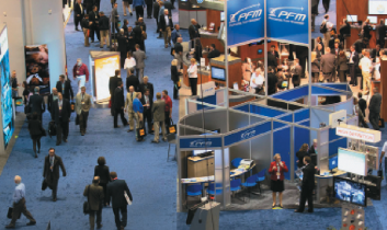 NBAA 2013—Selected Highlights