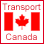 Link to: Transport Canada