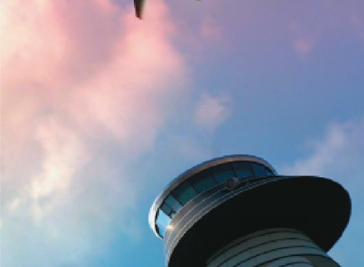 Air traffic management technology: Next Gen. Avionics Explained