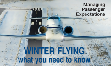 Free Preview – Business Aviation Insider Magazine