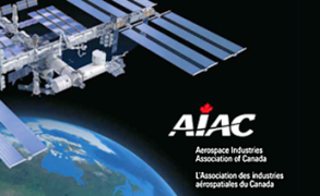 Jobs & Training with AIAC