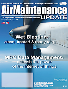 Aug-Sep-2015Cover