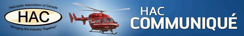 HAC-news-Graphic