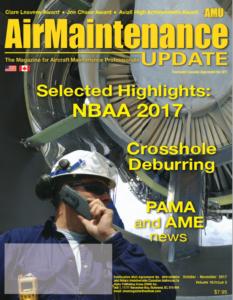 AMU-Oct-Nov2017
